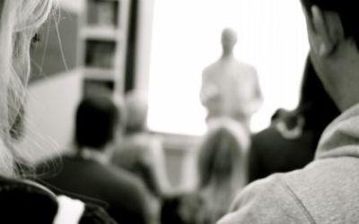 4 Tage Inhouse Schulung Technik und Kommunikation
