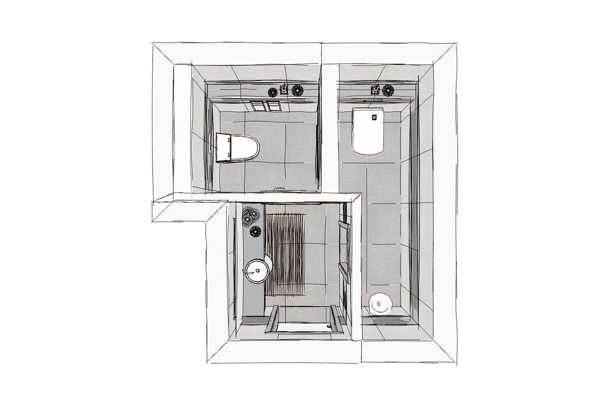 ausstellung-galerie-bad-10-wc-grundriss