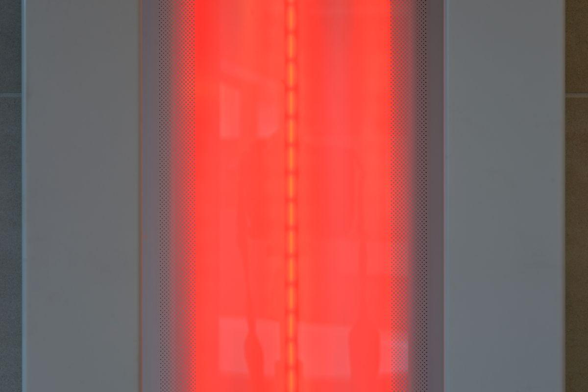 ausstellung-galerie-bad-04-relax-06