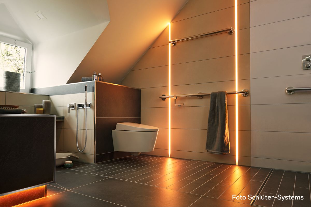 schl ter systems liprotec massalsky gmbh. Black Bedroom Furniture Sets. Home Design Ideas