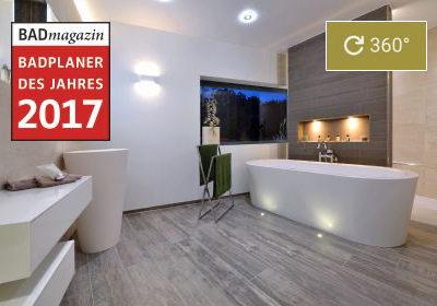 Gewinnerbad 2017 Glauchau