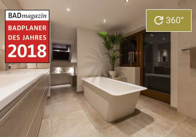 Gewinnerbad 2018 Zwickauer Land