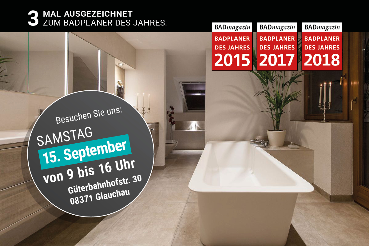 news_2018-09-15_gallerie_tag-des-bades-2018