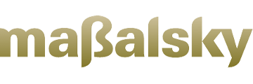 Massalsky GmbH